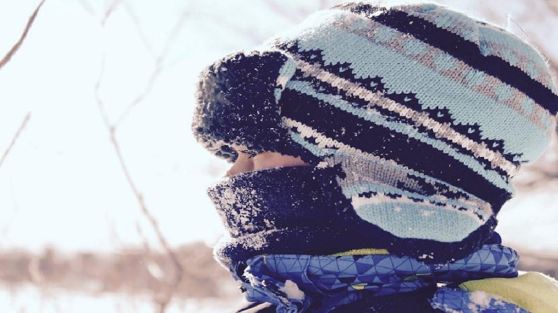 Glenside Local: Code Blue Cold Weather Emergency - December 9th
