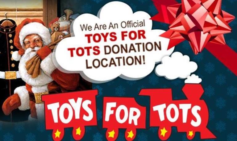 Cheltenham Police - Toys for Tots.jpg