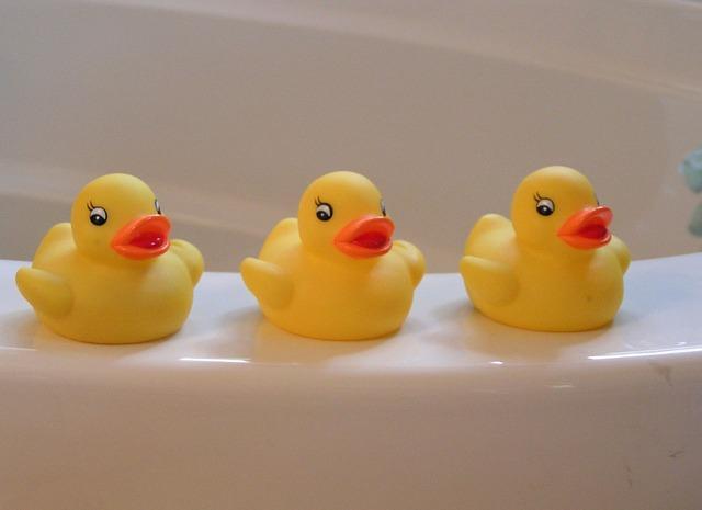 Duckies.JPG