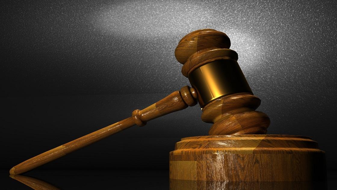Glenside Local: Jenkintown Borough  Faces Civil Rights Lawsuit