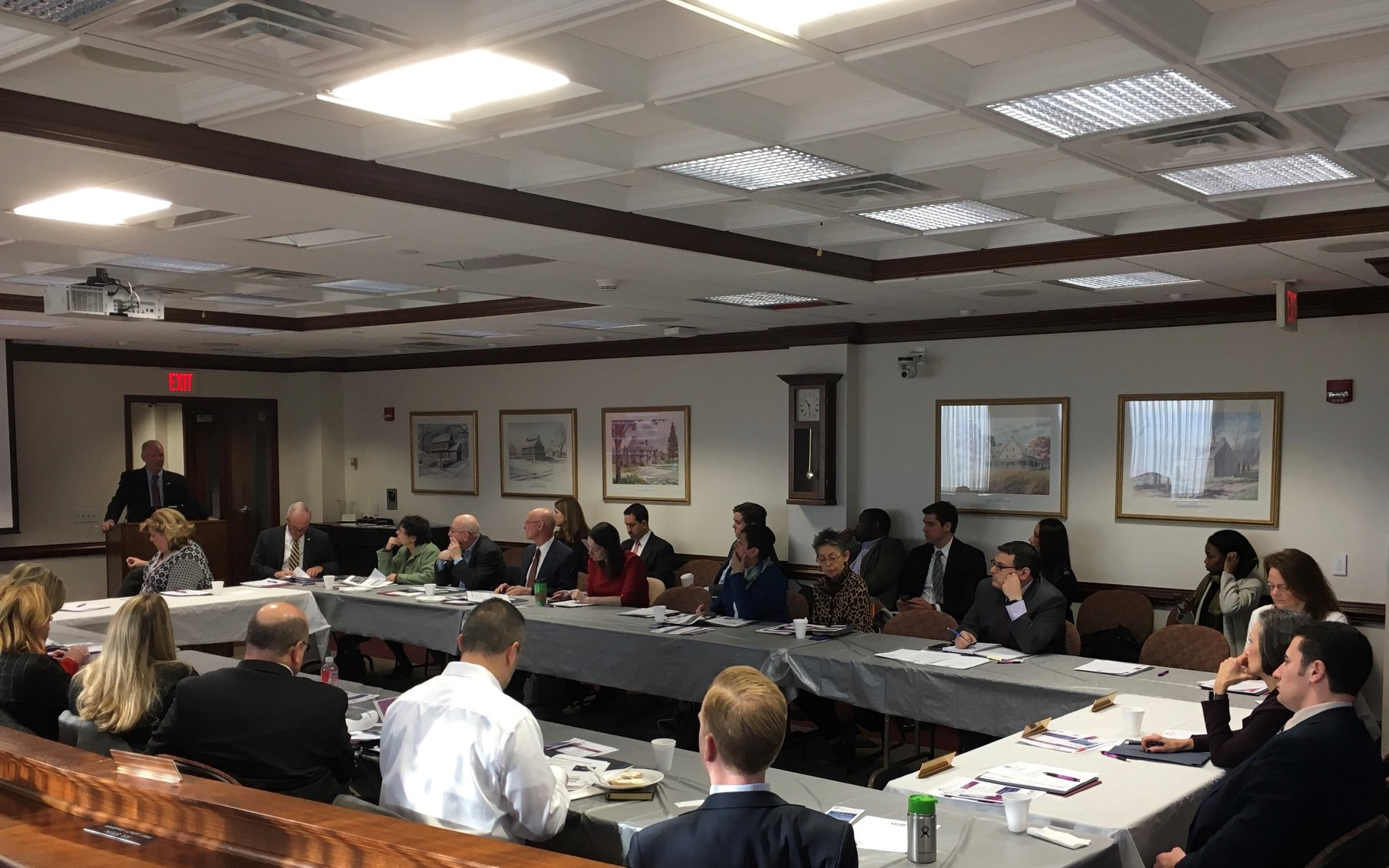 Montgomery County Legislative Session - Two.jpg