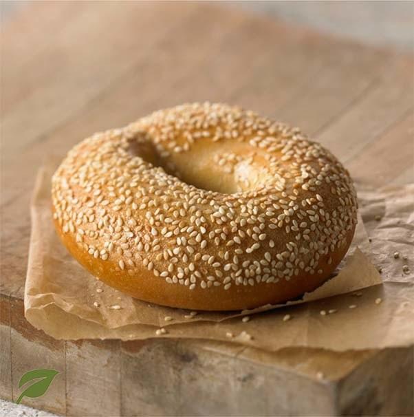 Panera Bread - Bagels - Two.jpg