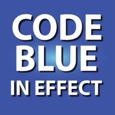 Code Blue Logo.jpg
