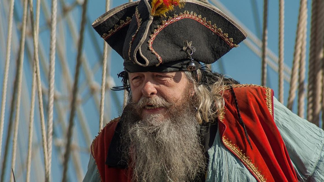 Glenside Local: Watch For Porch Pirates In Cheltenham