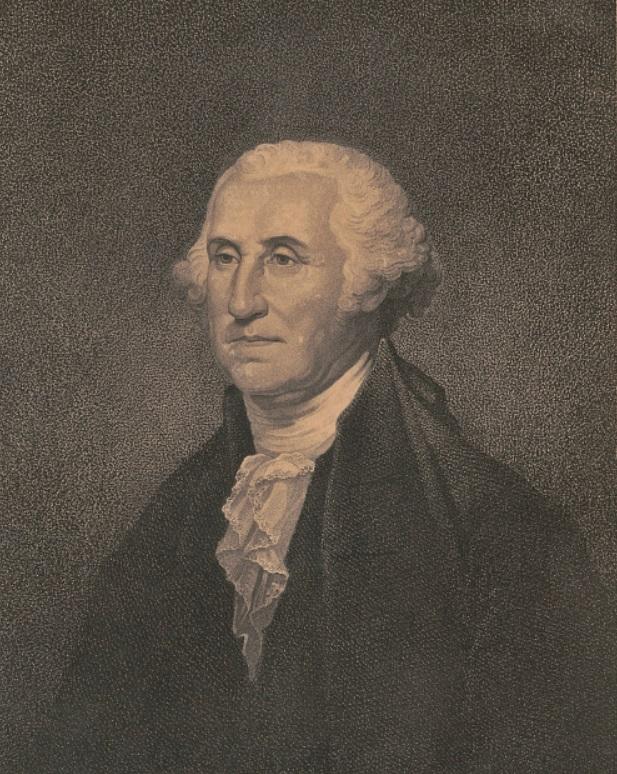 General George Washington.jpg