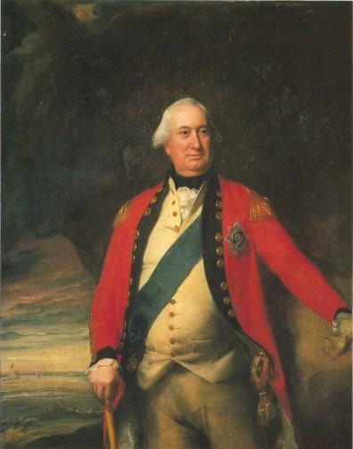 Major General Charles Cornwallis.jpg