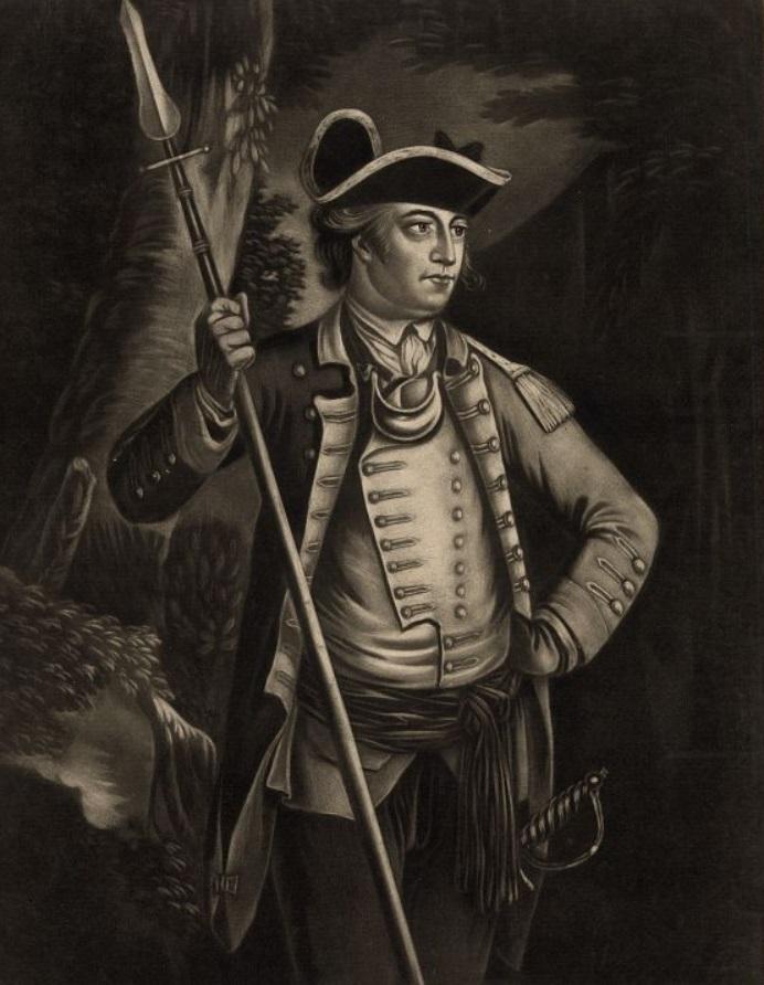 General John Sullivan.jpg