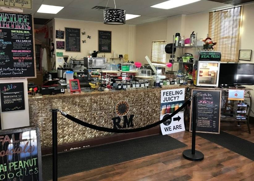 Coffee Shop - Three.jpg