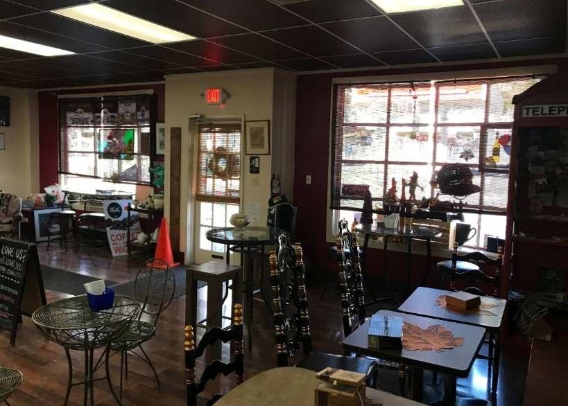 Coffee Shop - One.jpg