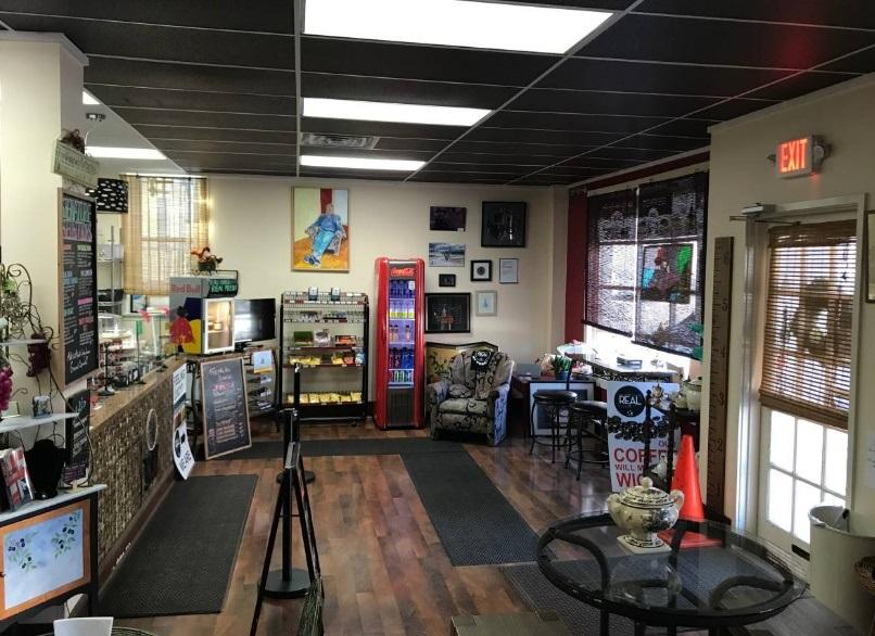 Coffee Shop - Two.jpg