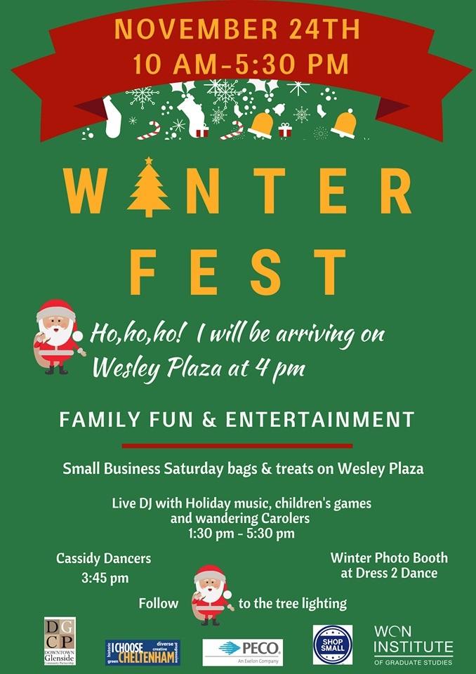 Winter Fest - Cheltenham - Long.jpg