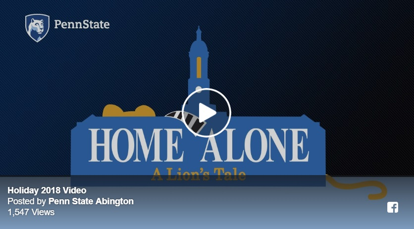 Penn State - Home Alone Video - Image.jpg