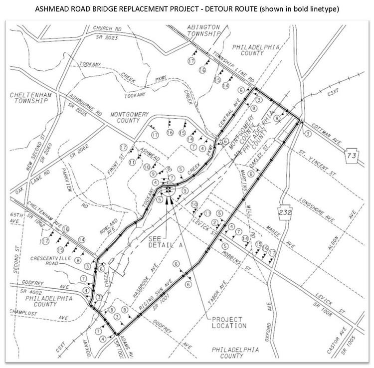 Ashmead Road Bridge Detour Map.jpg