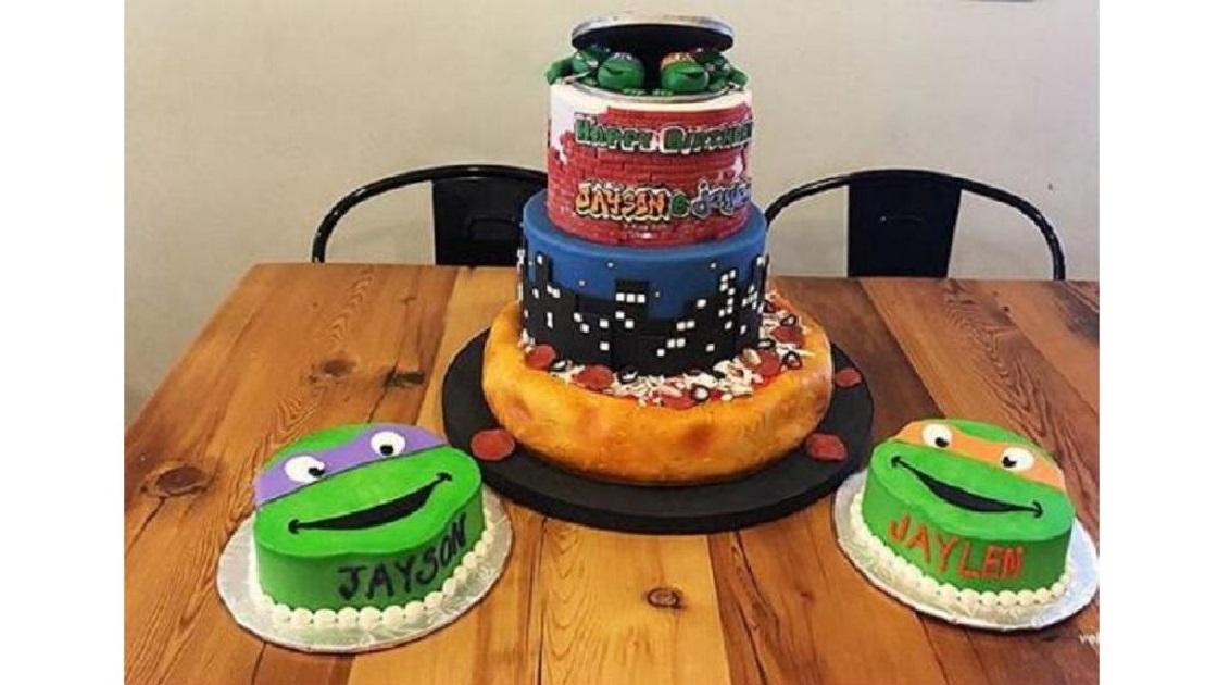 Cake - 1120.jpg