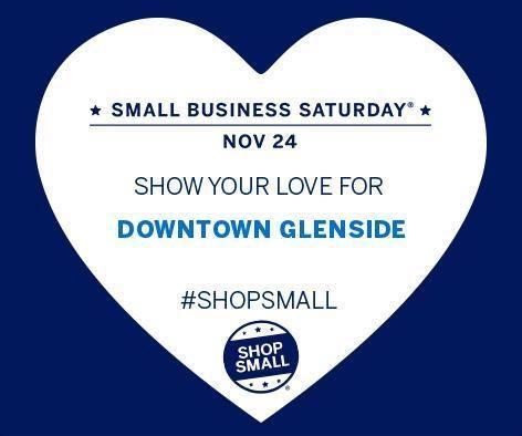 Shop Small - Glenside Logo.jpg