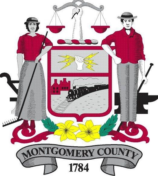 Montgomery County Logo.jpg