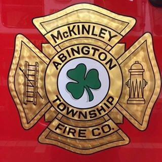 McKinley Fire Company Logo.jpg