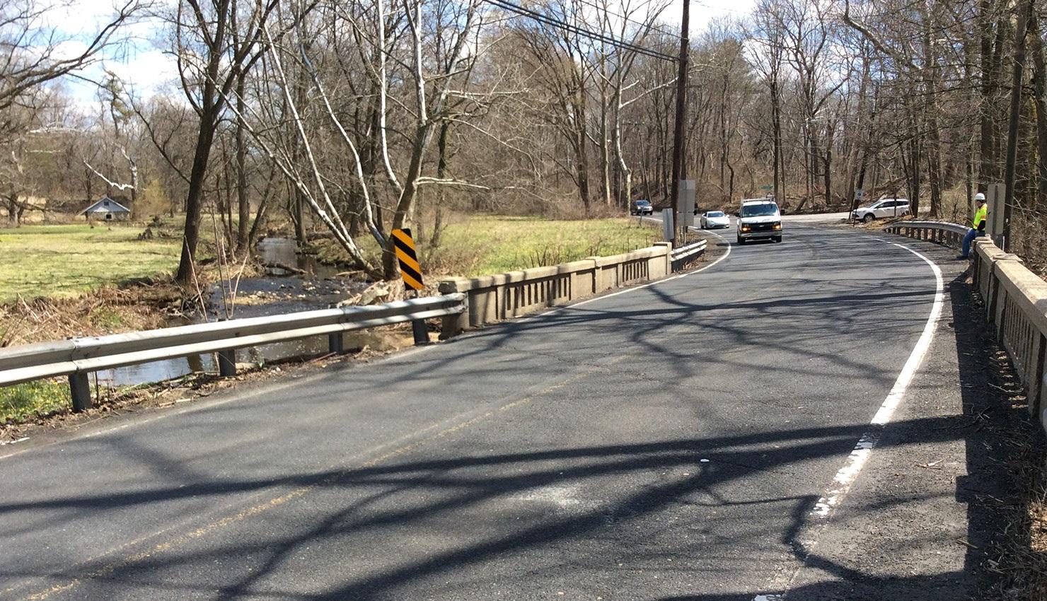 Pennsylvania Avenue Bridge - Springfield Township.jpg