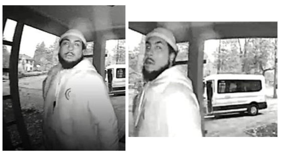 Glenside Local: Attempt To Identify - Abington Township Police Department