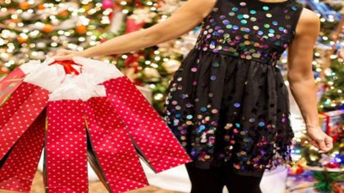 Glenside Local: Holiday Shopping Tips