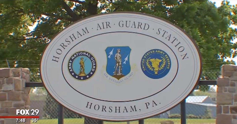 Horsham Air Guard Station Image.jpg
