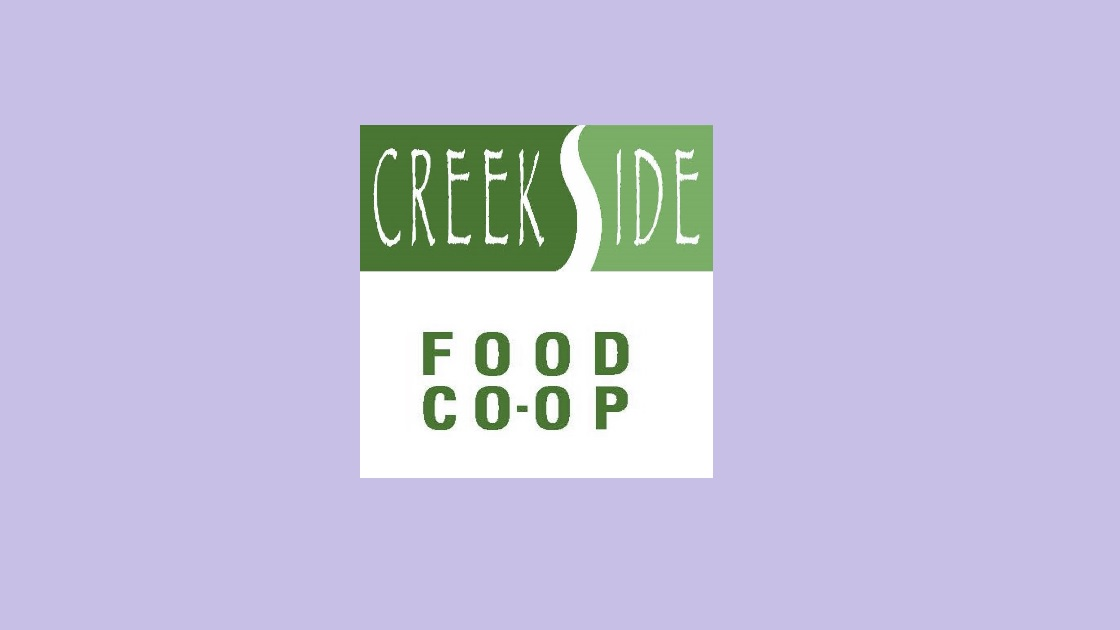 Glenside Local: CreekSide Co-op Store  To Close On Saturday