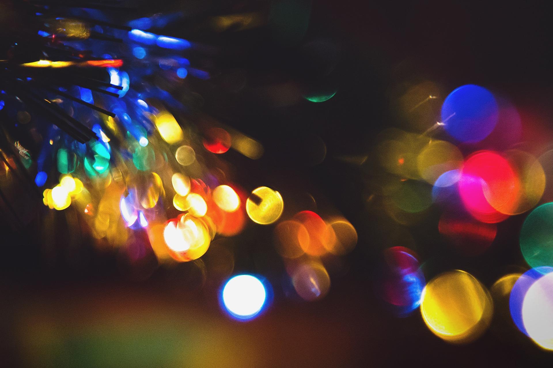 Jenkintown - Christmas Lights.jpg