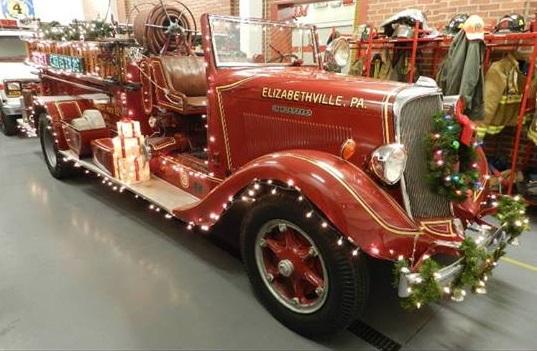 Cheltenham Fire Company - Santa Run.jpg