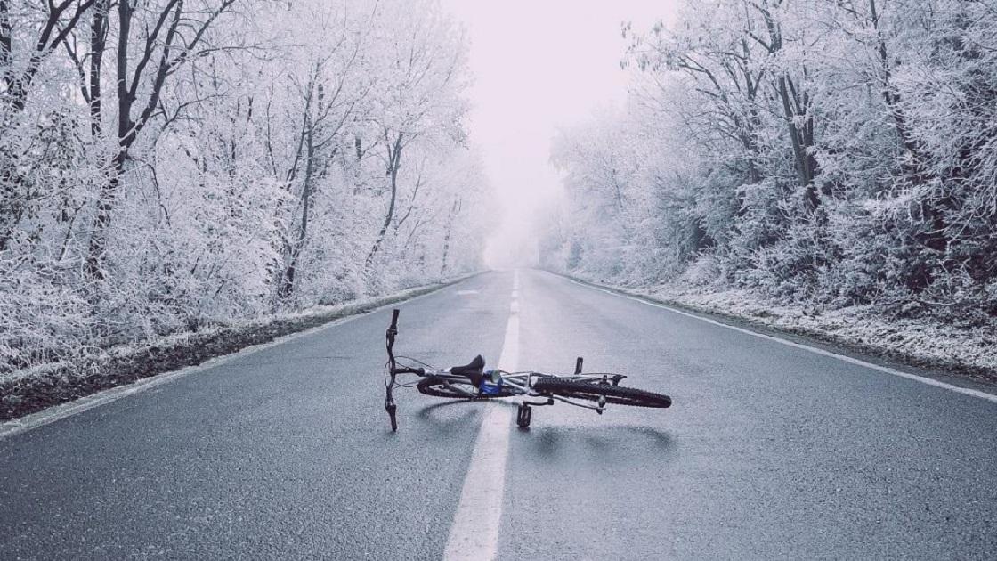 Bicycle on Roadway.jpg
