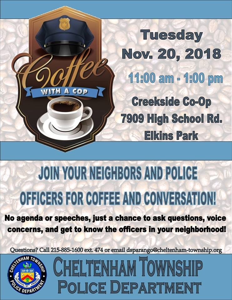 Coffee With Cops.jpg