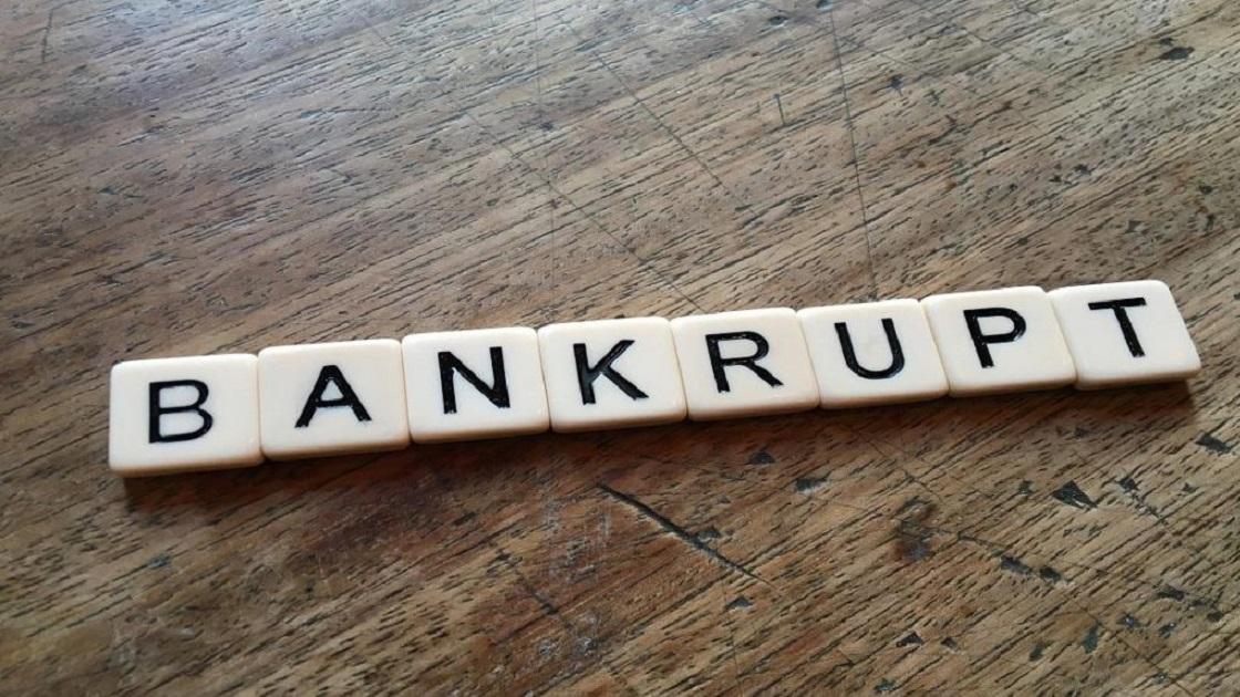 Bankrupt Text.jpg