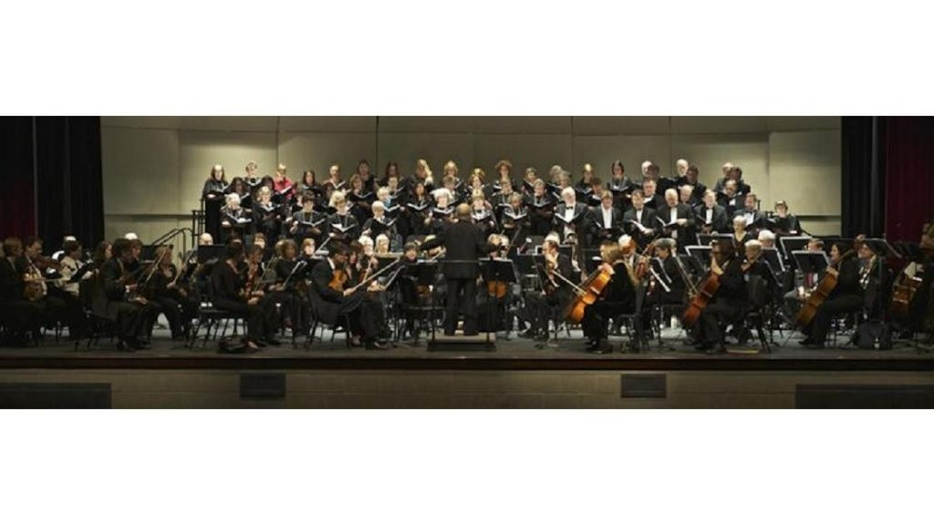 Glenside Local: Memorial Concert For  Pittsburgh Victims Of Terror