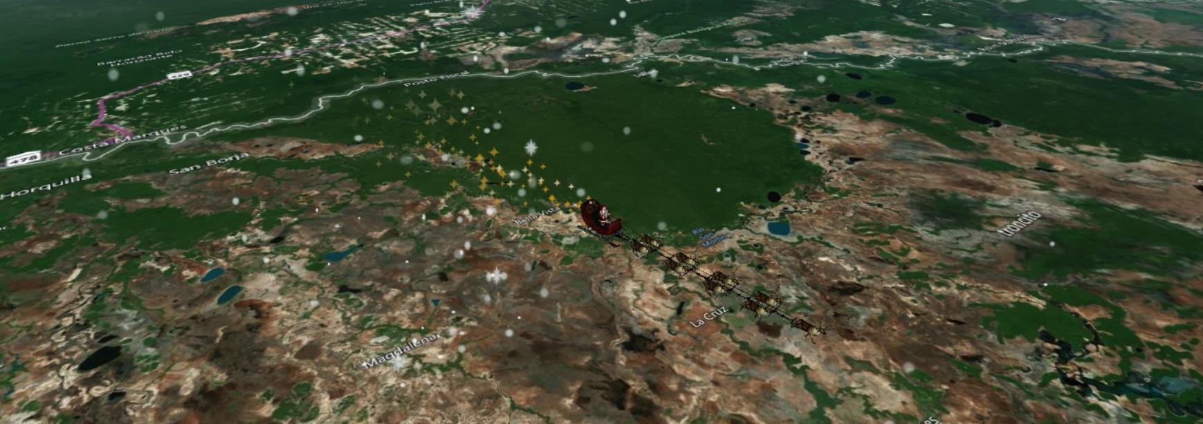 NORAD - Santa - Boliva.jpg