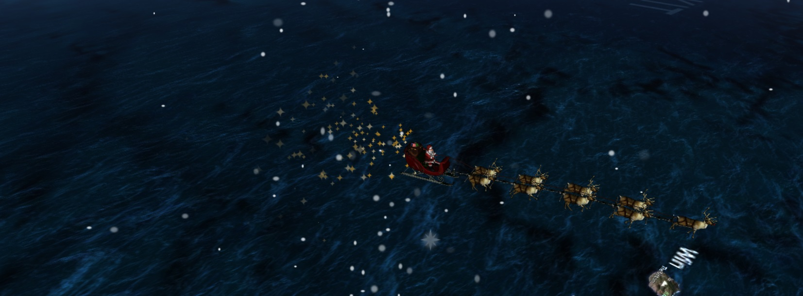 NORAD - Santa - Caribbean.jpg