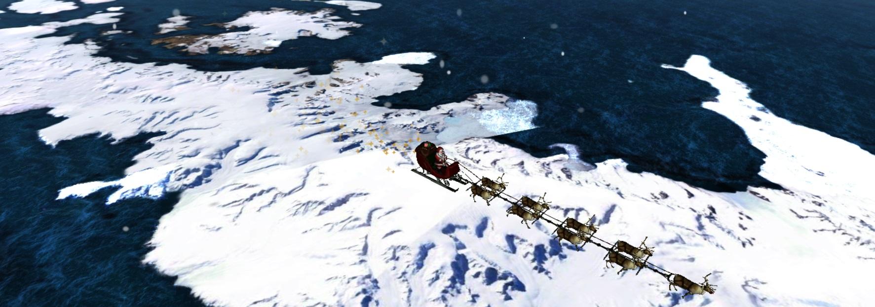NORAD - Santa - Antartica.jpg