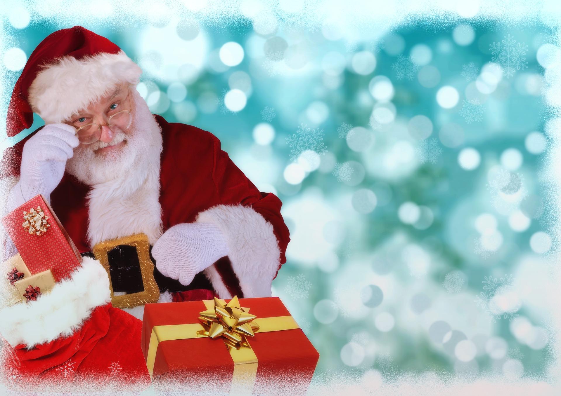 Santa - Seven.jpg