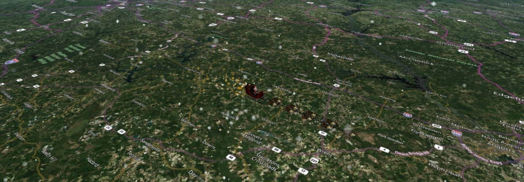 NORAD - Santa - South Carolina.jpg