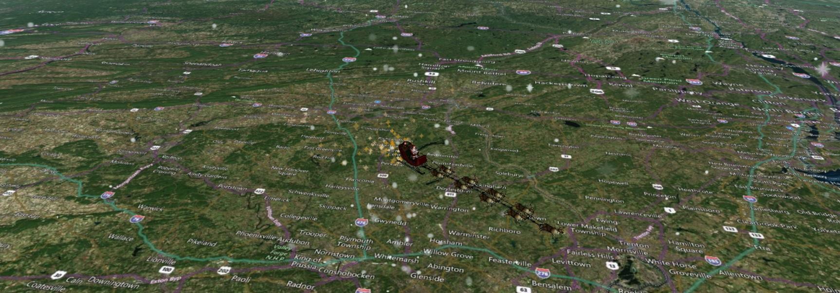 NORAD - Santa - Philadelphia.jpg