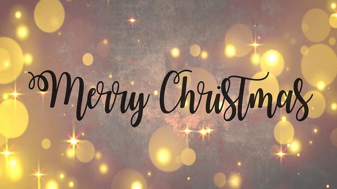 Glenside Local: Merry Christmas