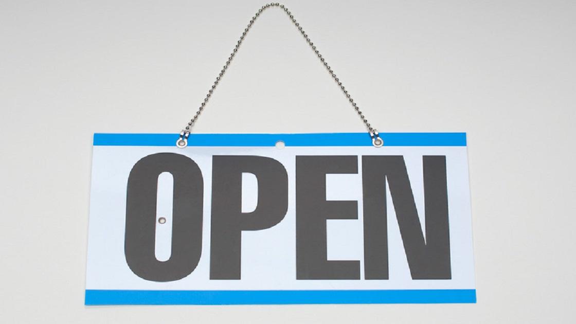 Glenside Local: Open On Christmas Day