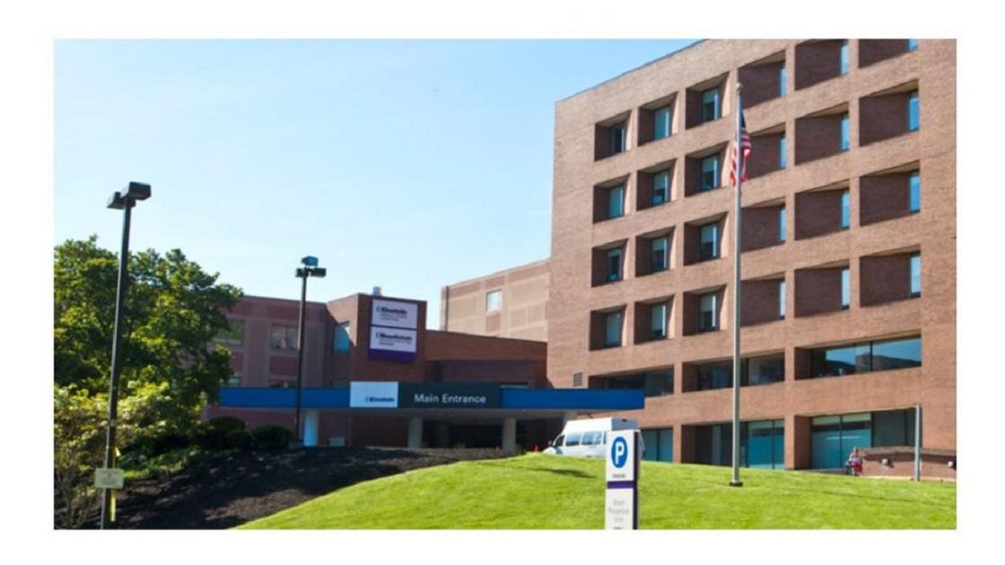 "Glenside Local: Einstein Medical Center Elkins Park Gets ""D"" Rating From  The Leapfrog Group"