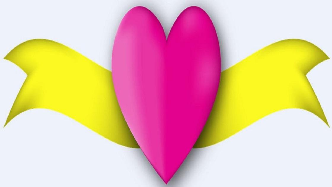Love - Heart.jpg