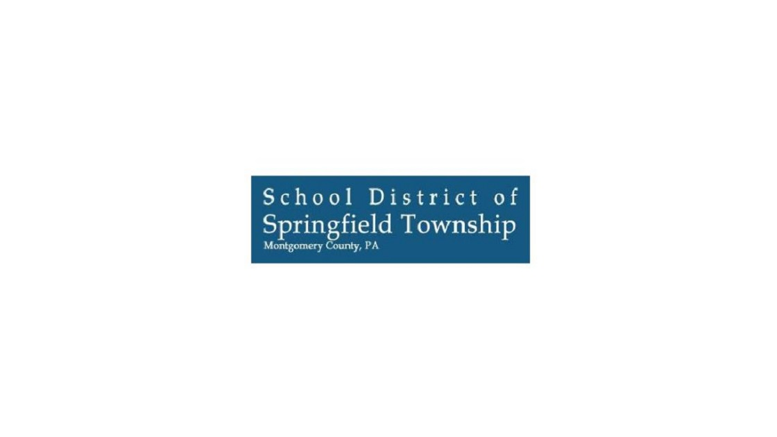 Glenside Local: School District Of Springfield Township Closing Schools  Early Today