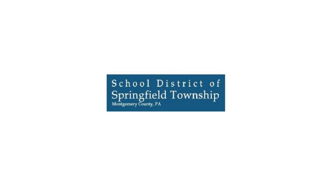 Springfield School District - Logo.jpg