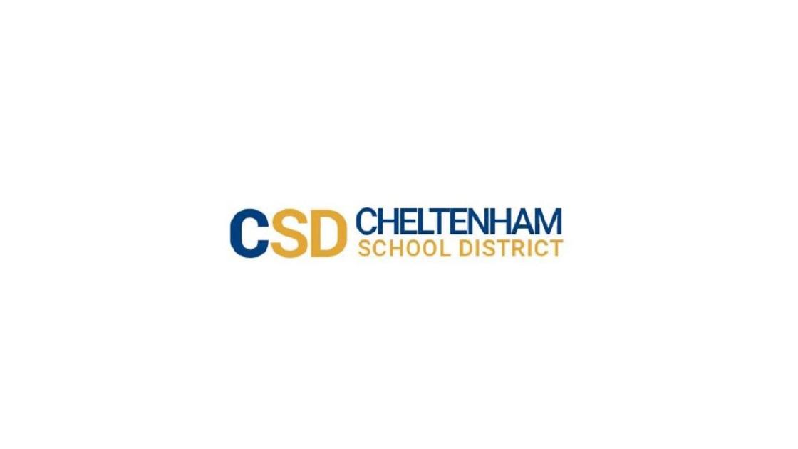 Cheltenham School District - Logo.jpg