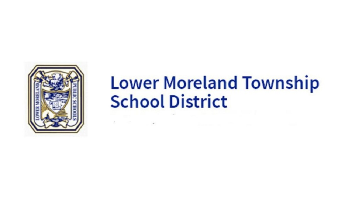 Glenside Local: Lower Moreland Closing  Schools Early On Thursday