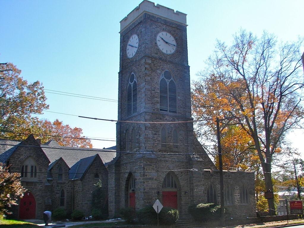 Saint Pauls Church - Elkins Park.jpg