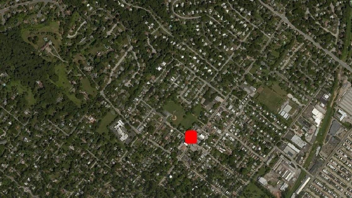 909 East Willow Grove Avenue - Aerial - 1120.jpg