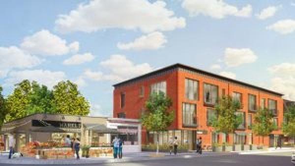 909 East Willow Grove Avenue - Buildings.jpg