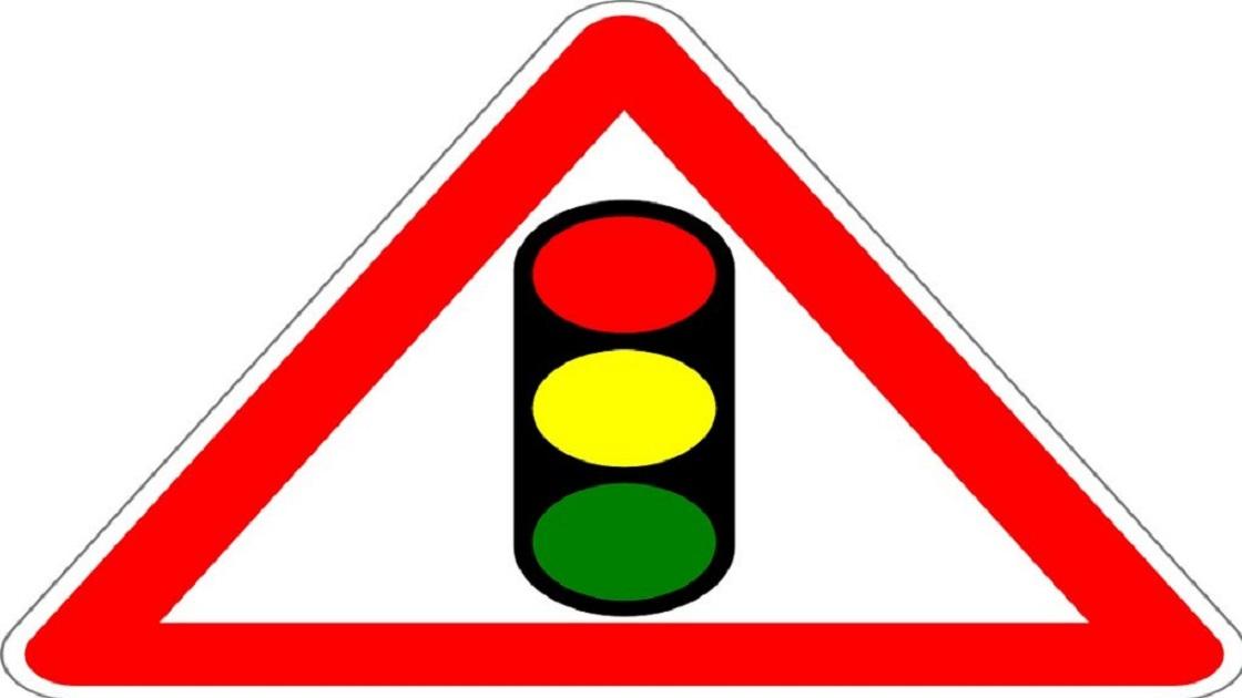 Traffic Signage.jpg